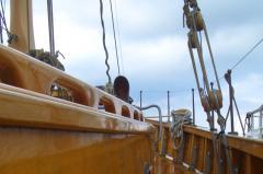 Boote nach Maß